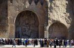 کرمانشاه در تدارک میزبانی از چهار میلیون گردشگر نوروزی