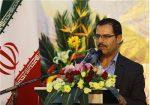 ساخت مناطق گردشگری در خمین و اراک تصویب شد
