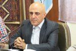 حفاران غیرمجاز در شهر اسفرورین استان قزوین دستگیر شدند