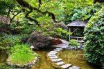 تکمیل خانه باغ ایوان نیازمند ۶۰۰ میلیون ریال اعتبار است