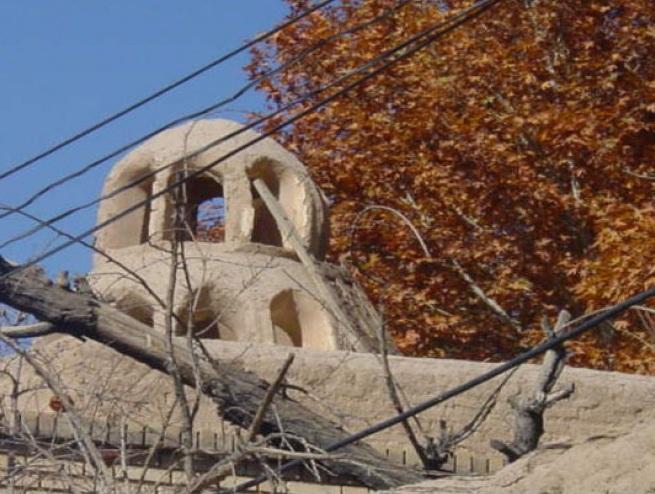 215 خانه خوشنویس مهریز