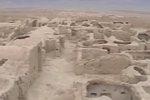 272 قلعه تاریخی جنت آباد
