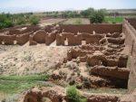 روستای علی آباد چهل گزی