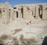 قلعه خسرو آباد