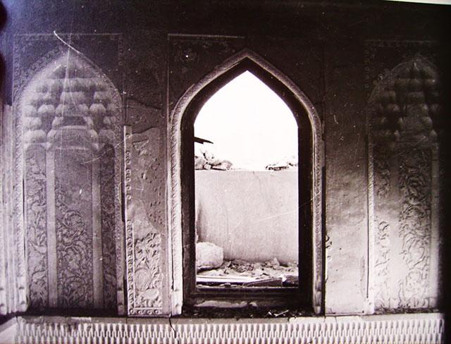 house-ghazi-bushehr (1)-1411365766 خانه قاضی