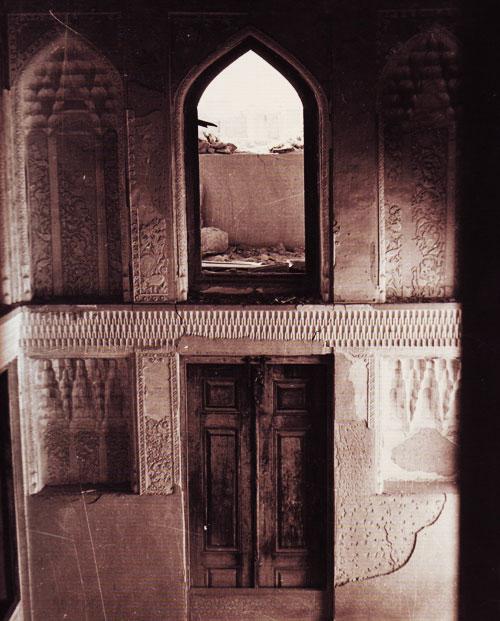 house-ghazi-bushehr (3)-1411365766 خانه قاضی