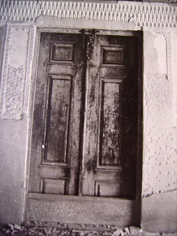 house-ghazi-bushehr (4)-1411365766 خانه قاضی