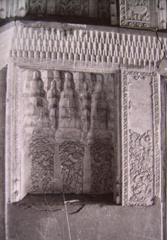 house-ghazi-bushehr (5)-1411365766 خانه قاضی