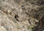 غار تلابون