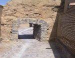 حصار خواجه نصیر عقدا
