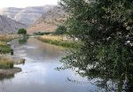 رودخانه گاماسیاب