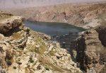 رودخانه دویرج