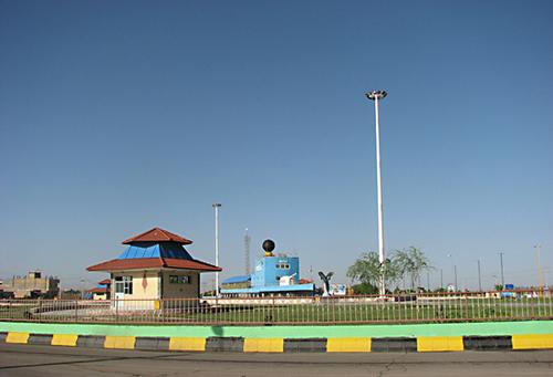 کاظم-1 کاظم آباد کرمان