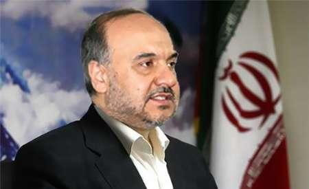 جذب گردشگران کشورهای حاشیه دریای خزر به ایران رو به گسترش است