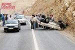 معرفی ۱۰ جاده خطرناک کشور