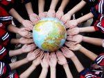 آییننامه راهنمایان گردشگری به روز میشود