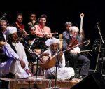 ایران در توریسم موسیقی چیزی در چنته دارد؟!