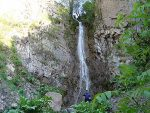 آبشار هشتجین