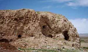 Unknown قلعه الویر