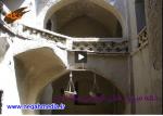 خانه میرزارضای کرمانی عقدا