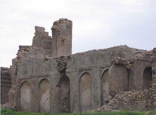 قلعه گلاب
