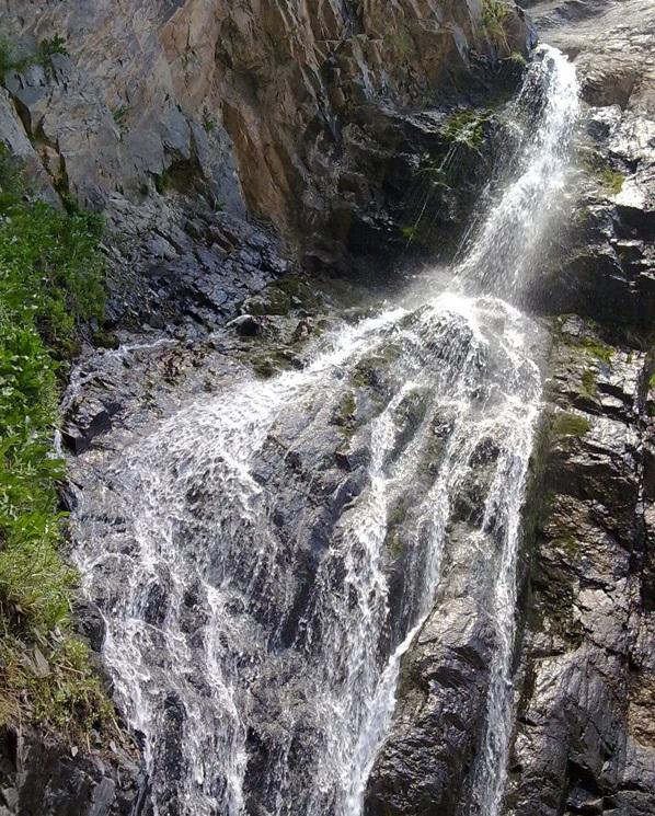 کوه شاه 6