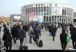 تغییر چهره ایران در بورس بینالمللی گردشگری آلمان