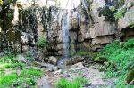 آبشارهای پاکندس
