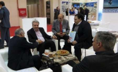 همکاری کیش با شرکت های ترکیه در زمینه گردشگری حلال بررسی می شود