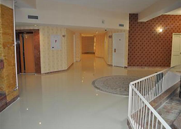 petroseimi-hotel-tabrize5
