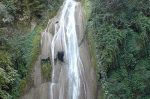 آبشار دورک