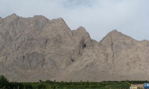 غار-حسن-آباد-قلعه-بزی3 غارهای حسنآباد قلعه بزی