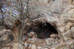 غار اژدها