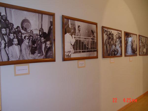 هنر14 موزه هنر و مردم سعدآباد