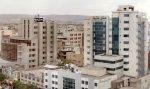 هتل آپارتمان مشهد یا هتل مشهد