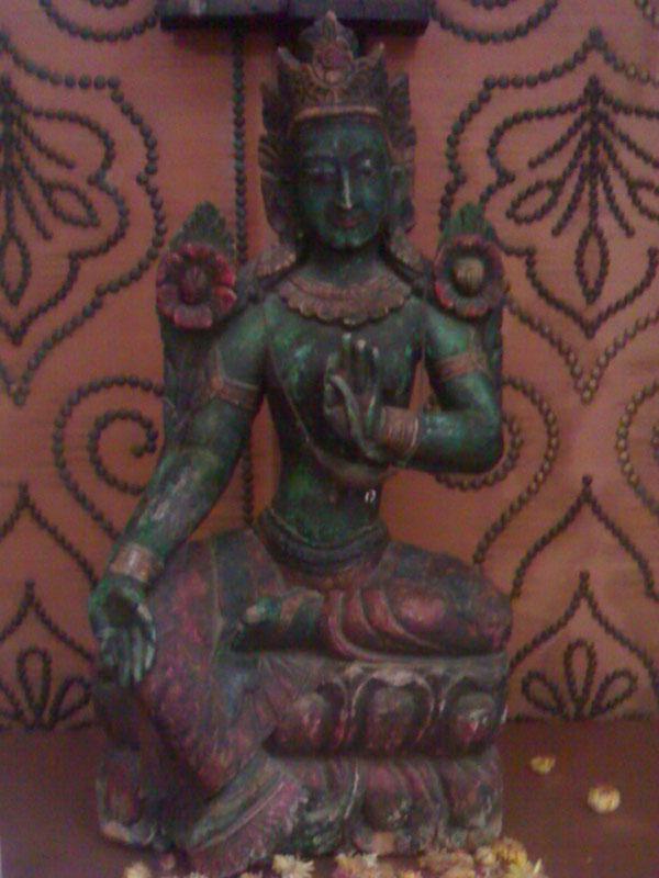 19 موزه برادران امیدوار سعدآباد