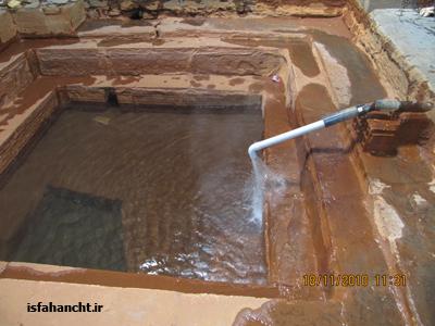 654 چشمه آب معدنی و آب گرم ورتون