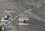 چشمه لنگان