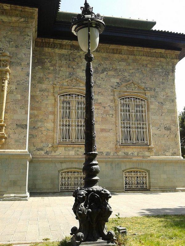 Sabz_Palace1