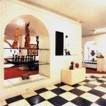 موزه هنر ملل سعدآباد