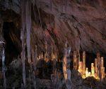 غار یخ مراد
