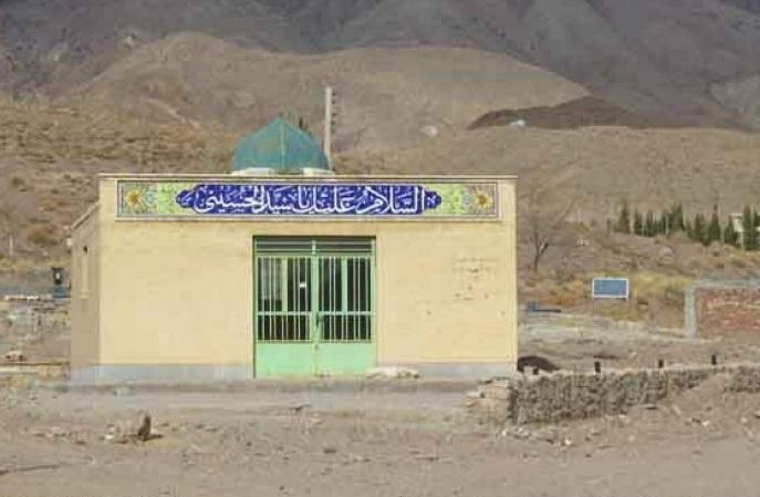 روستای ده لؤلؤ