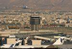 پایانه های سفر تهران