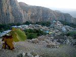 روستای هیر
