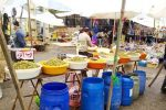بازار هفتگی سیاهکل
