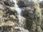 آبشار شهر شیب