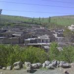 روستای تاریخی صور