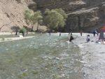 منطقه حفاظت شده البرز جنوبی