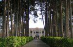 باغ های تاریخی خراسان جنوبی نمادی از تمدن کهن ایرانی