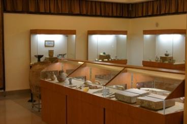 855 بازدید نوروزی 8500 گردشگر از موزه ها و مکان های تاریخی آذربایجان غربی